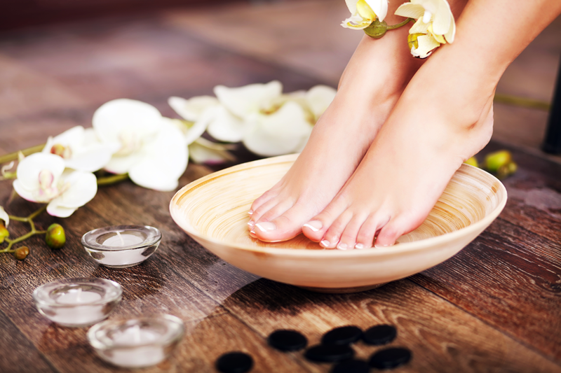 American Fork Foot Health Specialist Treatment